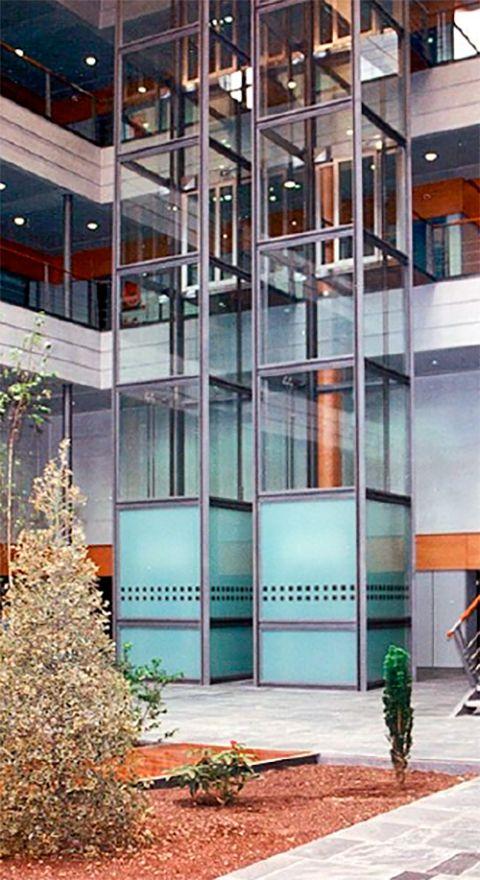 Interiores y Decoración - GLM Proyectos